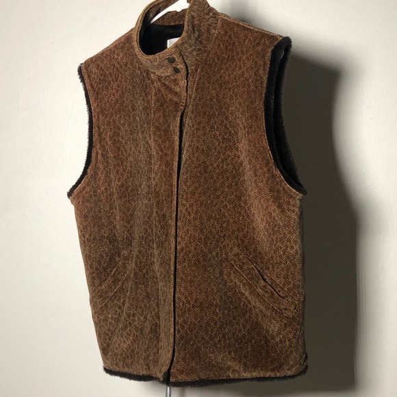 Jones New York Other - Jones New York Vest